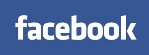 Facebook-logo-PSD new