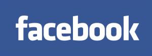 Facebook-logo-PSD new