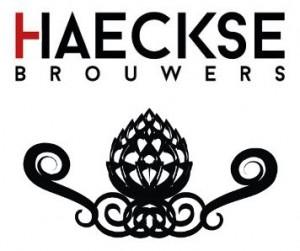 haeckse
